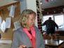 Bootshaus- und Anlagendienst Okt. 2011