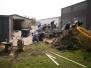 Bootshaus- und Anlagendienst Teil II