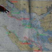 dscf1392-karte-zs-wegstreckebeschriftung