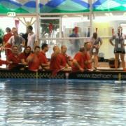 drachenboot-indoor-cup-iww-024