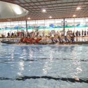 drachenboot-indoor-cup-iww-025