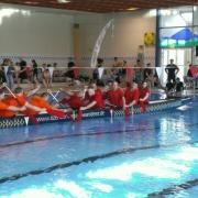 drachenboot-indoor-cup-iww-040