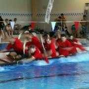 drachenboot-indoor-cup-iww-041