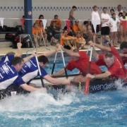 kgw-gegen-betriebssport-drachenboot