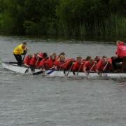 drachenboot-klein0003