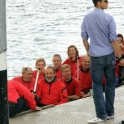 drachenboot-klein0007