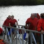 drachenboot-klein0011