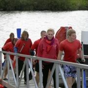 drachenboot-klein0012