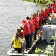 drachenboot-klein0018