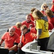 drachenboot-klein0019