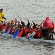 drachenboot-klein0021