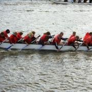 drachenboot-klein0023