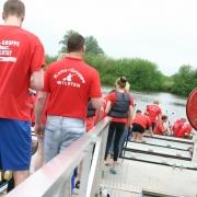 itzehoer-drachenboot-cup-140