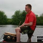 itzehoer-drachenboot-cup-144