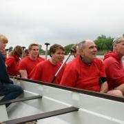 itzehoer-drachenboot-cup-148