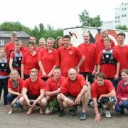 itzehoer-drachenboot-cup-237