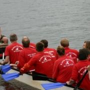 itzehoer-drachenboot-cup-347