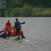 itzehoer-drachenboot-cup-361