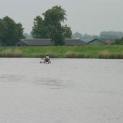 itzehoer-drachenboot-cup-412