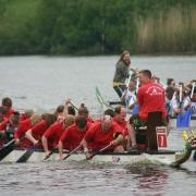 itzehoer-drachenboot-cup-425