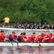 itzehoer-drachenboot-cup-429