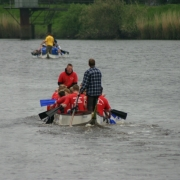 itzehoer-drachenboot-cup-530