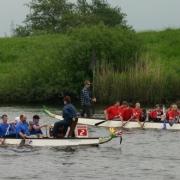 itzehoer-drachenboot-cup-549
