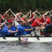 itzehoer-drachenboot-cup-553