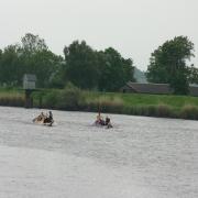 itzehoer-drachenboot-cup-768