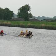 itzehoer-drachenboot-cup-771