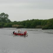 itzehoer-drachenboot-cup-797