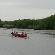 itzehoer-drachenboot-cup-798