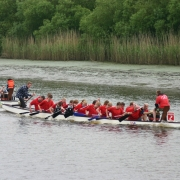 itzehoer-drachenboot-cup-801