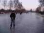 Eiszeit 2010