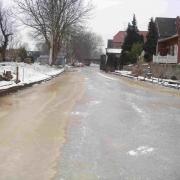 schnee-und-eis-januar-2010-027