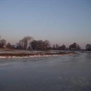 schnee-und-eis-januar-2010-051