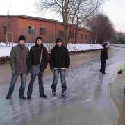 schnee-und-eis-januar-2010-055-thore-lasse-elias