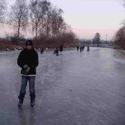 schnee-und-eis-januar-2010-elias-am-brook-057