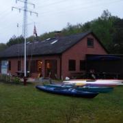 herrentour-2010-unterelbe-221-bootshaus-geesthacht-kanu-club