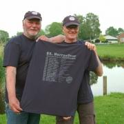 02_2014_05220091-dieter-jodel-ht-shirt-bild-hermann