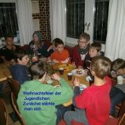 pict0525-bootshaus-sc