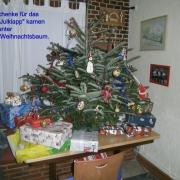 pict0527-tannenbaum-sc