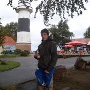 leuchtturm9
