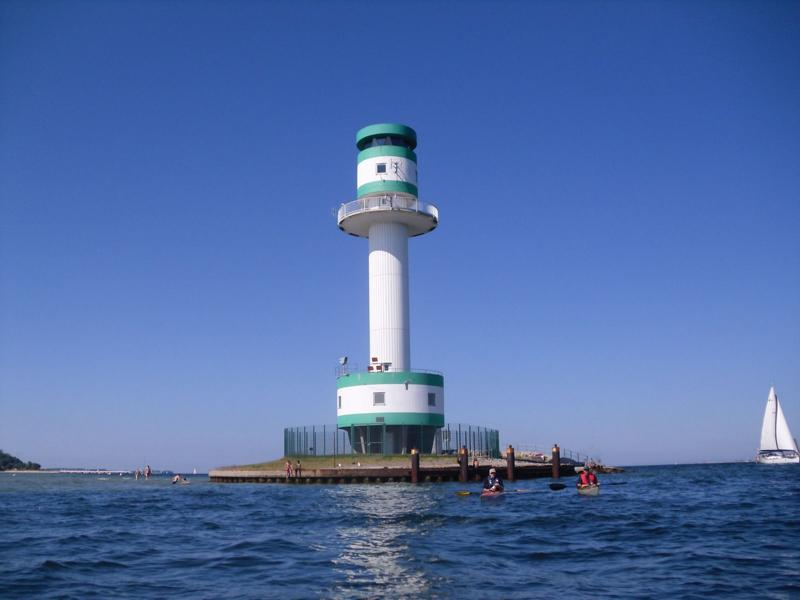 foerdefahrt-133-leuchtturm-friedrichsort