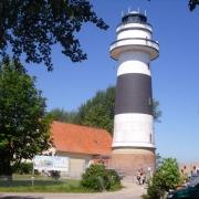 foerdefahrt-111-leuchtturm-buelk