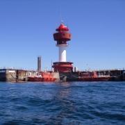 foerdefahrt-113-kieler-leuchtturm-aus-der-naehe