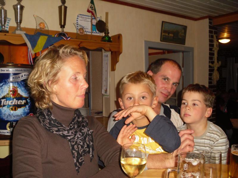 spanferkelessen-bootshaus-015