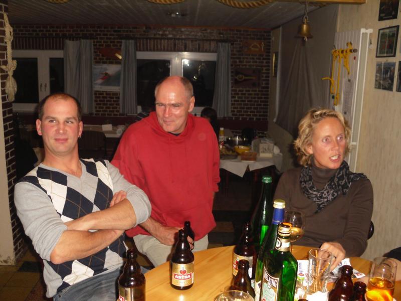 spanferkelessen-bootshaus-018