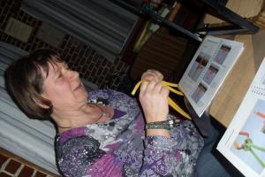 Knotenkunde 2010
