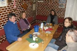 LKV Verbandstag in Wilster
